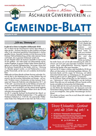 Aargauer Single Trff: Willkommen