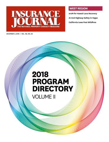 Insurance Journal West 2018 12 03 By Insurance Journal Issuu
