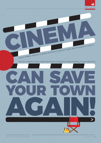 Page 19 of Cinema can save your town again!
