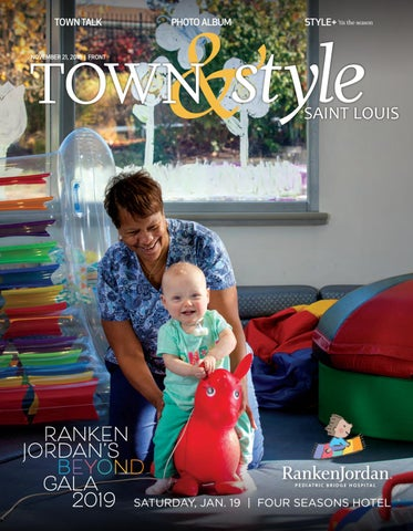 d69efe50ced Town   Style 11.28.18 by St. Louis Town   Style - issuu
