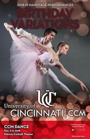 7e33d5653d1 News - New Opera & Ballet Catalogue - Music Sales Classical