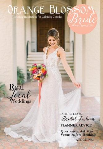 Internet Brides Online Website For Buy Mail Order Brides in Athens