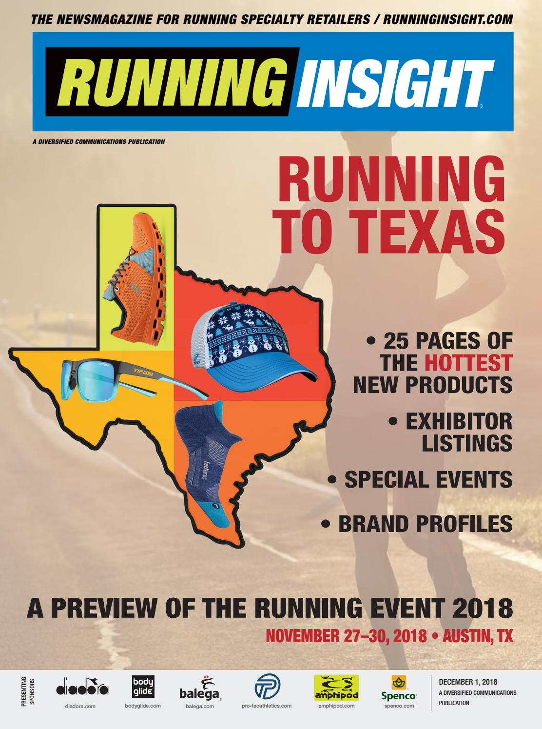 8d4a0544 Running Insight 12.1.18 by Running Insight - issuu