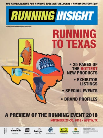 19060e45cfa4 Running Insight 12.1.18 by Running Insight - issuu