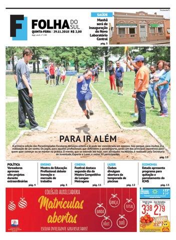 d01a9637a Jornal Folha do Sul