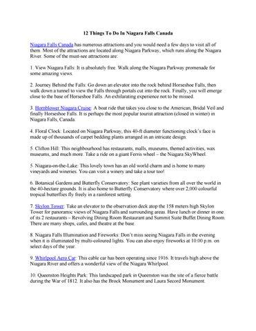 10 things to do in an elevator