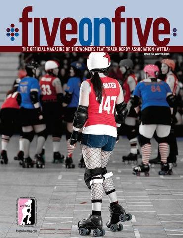 Fiveonfive Issue 10 Winter 2010 By Fiveonfivemedia Issuu