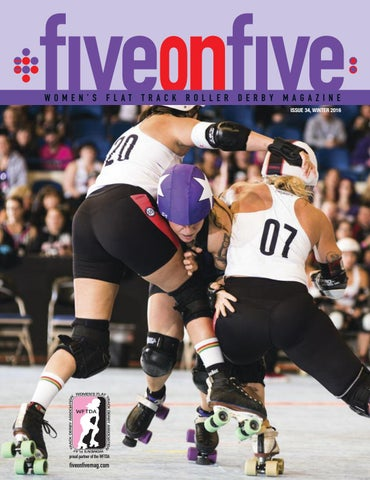 79e05f8fb30e0 UPA Newsletter  2000 Winter by USA Ultimate - issuu