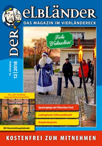 c7be6a68c39eea Dezember 2018 by Media@Vice GmbH - issuu