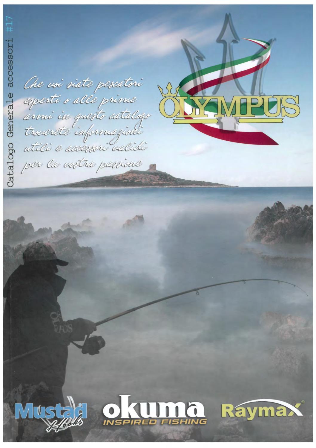 72 Cavetti Acciaio con Girella Moschettones Pesca Traina Fiume Lago Mare New
