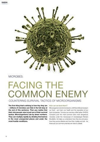 Page 32 of Facing the common enemy