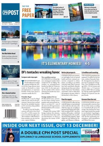 4b9191065d4 CPH POST 30 November - 13 December 2018 by The Copenhagen Post - issuu