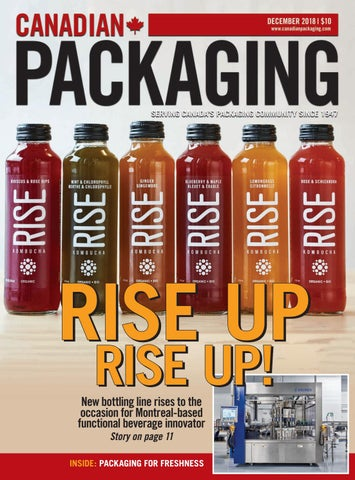 362bdaa635e Canadian Packaging December 2019 by Annex Business Media - issuu
