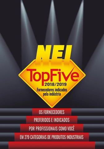 ee800067af40f Revista NEI Março Abril 2018 by Revista NEI - issuu