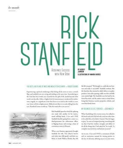 ccd92b9fc93 Page 108 of Rick Stanfield Redefines Success with New Book ...