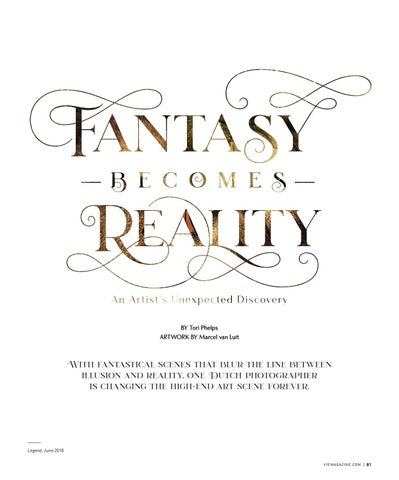 3bcc275135e Page 80 of Fantasy Becomes Reality Page 81 of Fantasy Becomes Reality