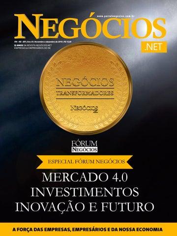 Negócio.net ed 77 - especial by Terceirize Editora - issuu 8c313687858e5