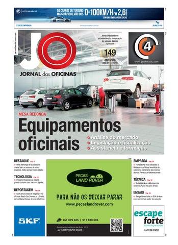 abff72d56 Jornal das Oficinas 149 by Jornal das Oficinas - issuu