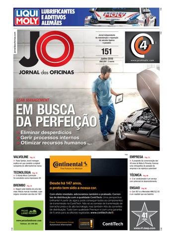 Jornal das Oficinas 151 by Jornal das Oficinas - issuu 551e1a82e2dc9