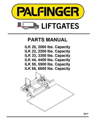 Palfinger Load Wiring Diagram. Bobcat Wiring Diagrams, Atlas ... on