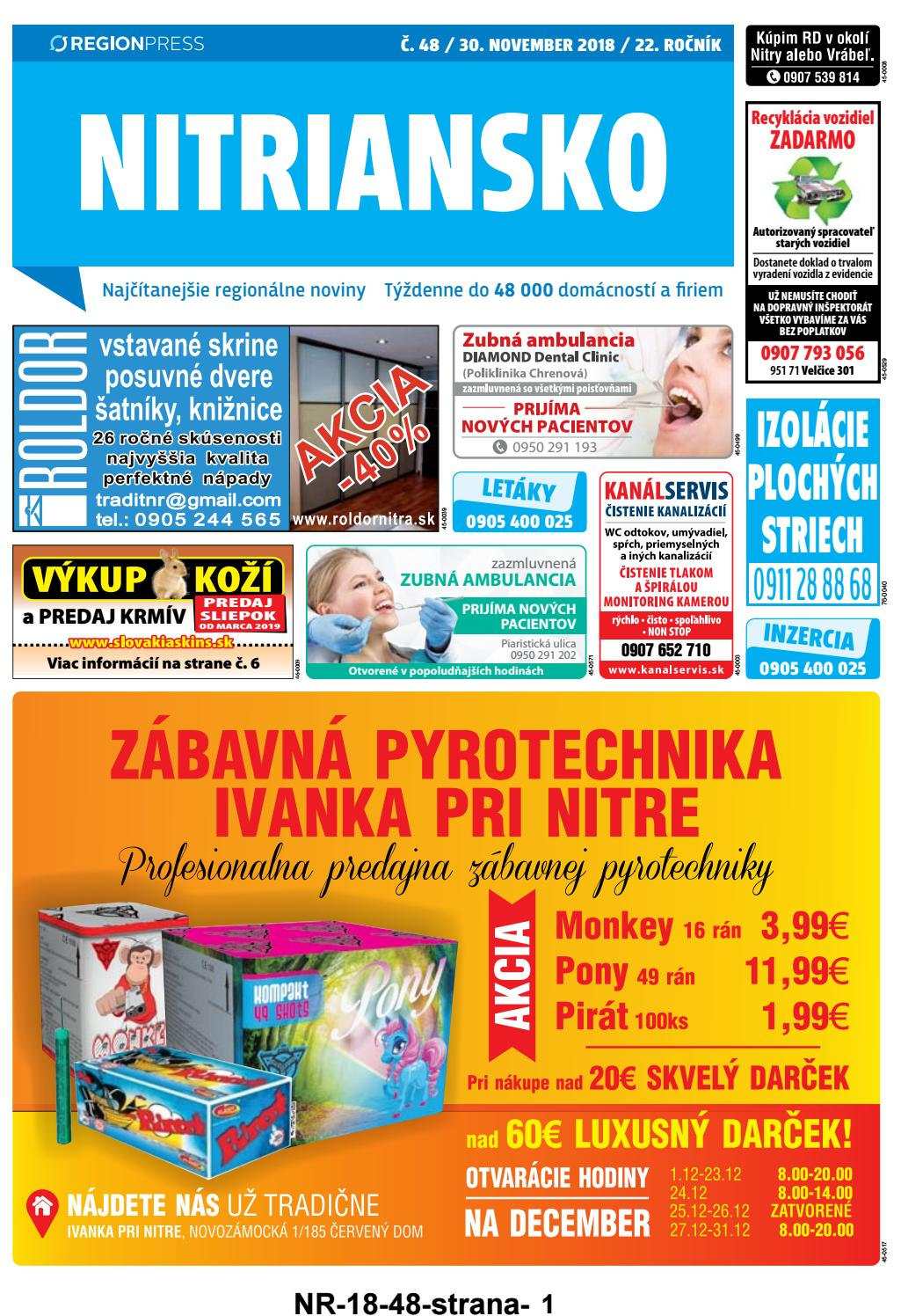Natrelle.,, ))). Aveeno smart essentials hydratačný krém spf 30.