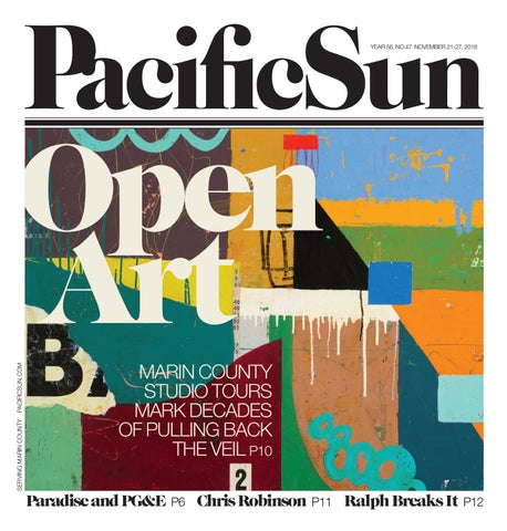 Pacific Sun1847 by Metro Publishing - issuu