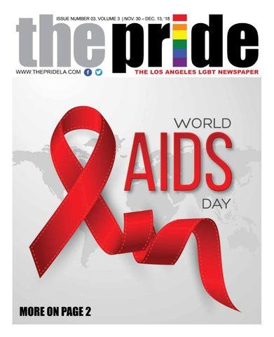 7cd262da875ed The Pride L.A. 11.30.18 by THE PRIDE LOS ANGELES - issuu