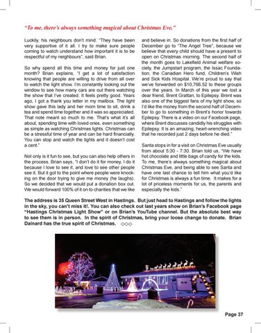 Page 37 of Crazy Christmas Lights