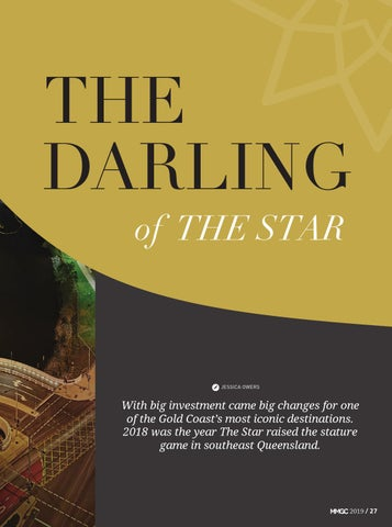 Page 29 of The Darling of The Star