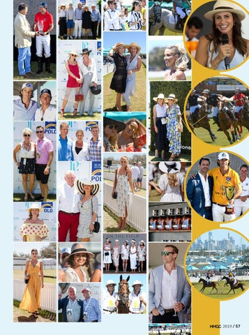 Page 59 of Pacific Fair Magic Millions Polo