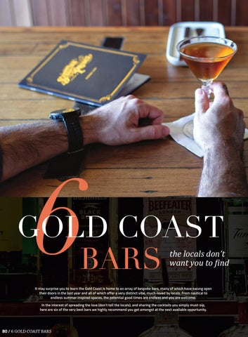 Page 82 of 6 Gold Coast Bars
