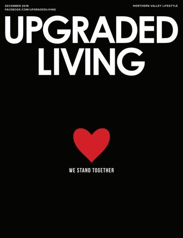 arrives c86a1 c1482 Upgraded Living December 2018 by Upgraded Living - issuu