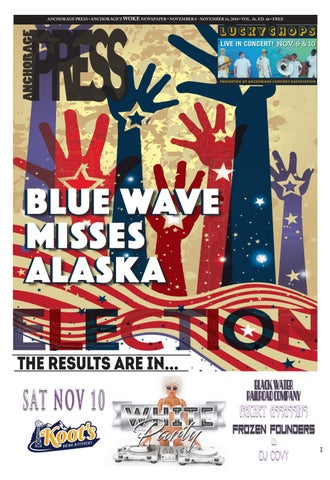 b9815be60e735 Anchorage Press November 8