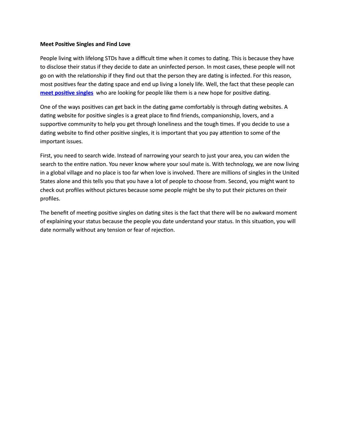 Kajal agarwal Datierung mit wem