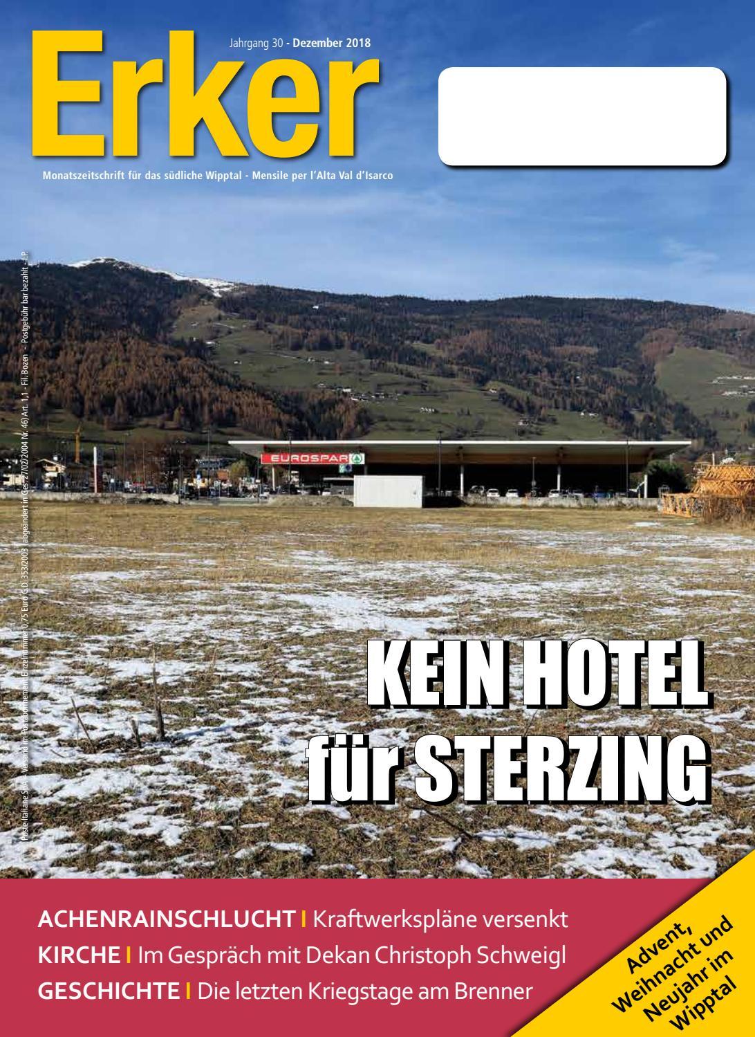 Erker 06 2016 by Der Erker issuu