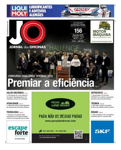 3acf58b8672 Jornal das Oficinas 156 by Jornal das Oficinas - issuu