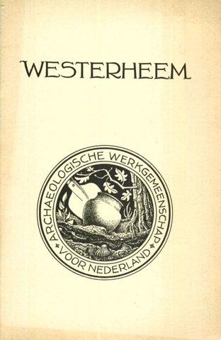 d45dd05b4bbb93 1967 by AWN Magazine/Westerheem - issuu
