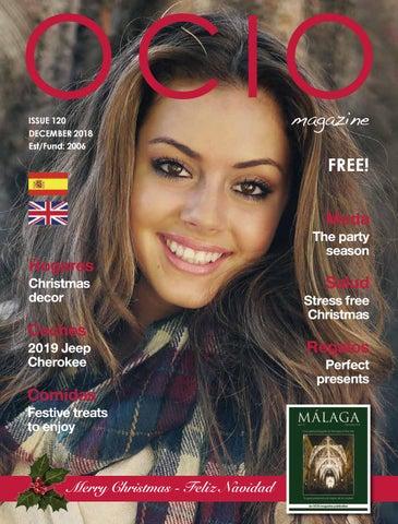 Lumbermens Magazine December 2018 by Lumbermens Magazine