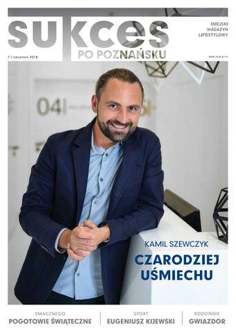 01a05428 Sukces_po_poznańsku_grudzień2018 by joanna.synoradzka - issuu