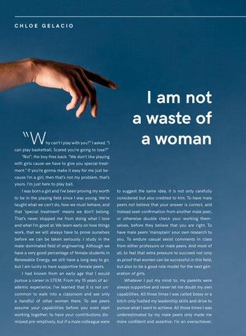 Page 16 of Chloe Gelacio