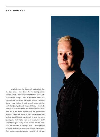 Page 32 of Sam Hughes