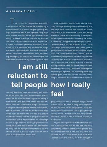 Page 42 of Gianluca Floris