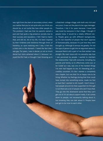 Page 43 of Gianluca Floris