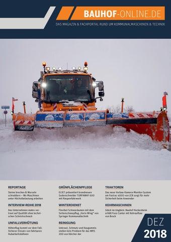 Z-9 Starker Widerstand Gegen Hitze Und Starkes Tragen Showtec Fernbedinung Nebelmaschine