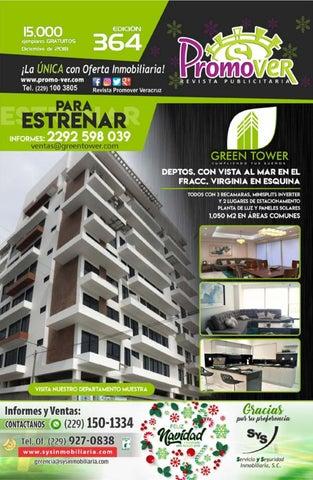 Licuados para bajar de peso de pina apartments