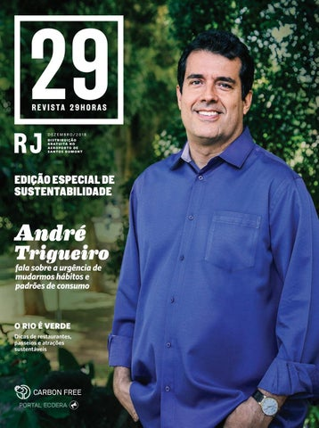 2443eb845 29HORAS - dezembro 2018 - ed. 110 - RJ by 29HORAS - issuu