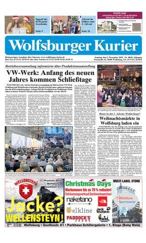 STUBBEN BSP GOLDEN WINGS 2 ANRUFE Reit- & Fahrsport Fahrgebisse & -kandaren