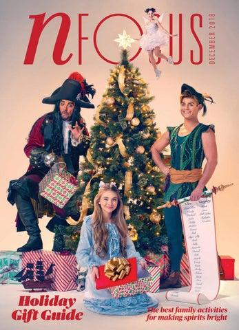98c484f006 Nfocus Nashville December 2018 by FW Publishing - issuu