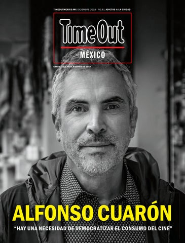 Time Out México Issuu