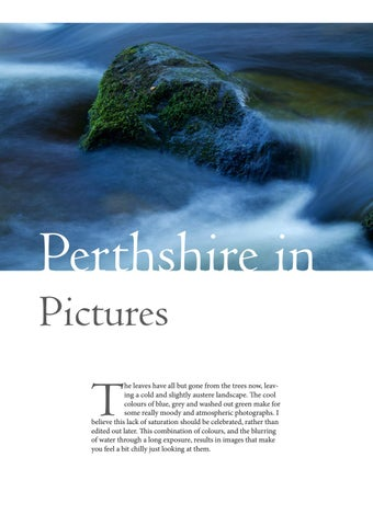 Page 14 of Perthshire in Pictures